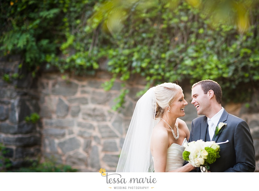 piedmont_park_graystone_wedding_pictures_kim_rich_medical_school_sweethearts_0078