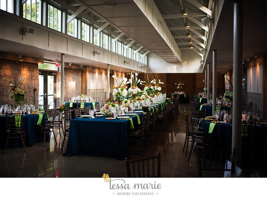 piedmont_park_graystone_wedding_pictures_kim_rich_medical_school_sweethearts_0084