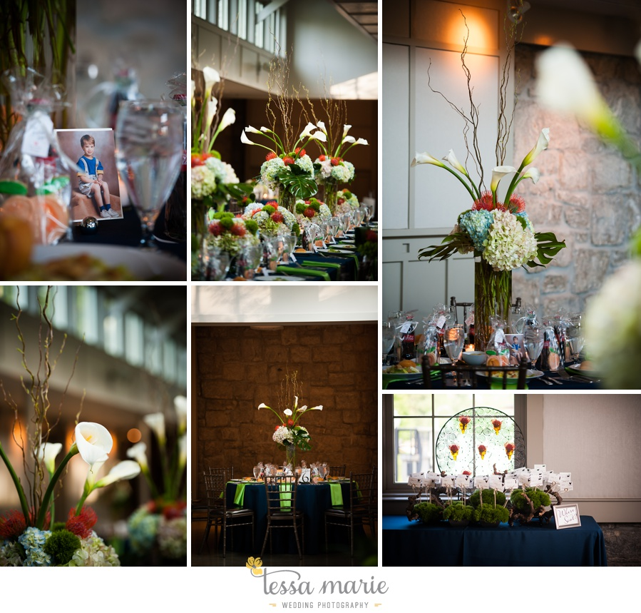 piedmont_park_graystone_wedding_pictures_kim_rich_medical_school_sweethearts_0088