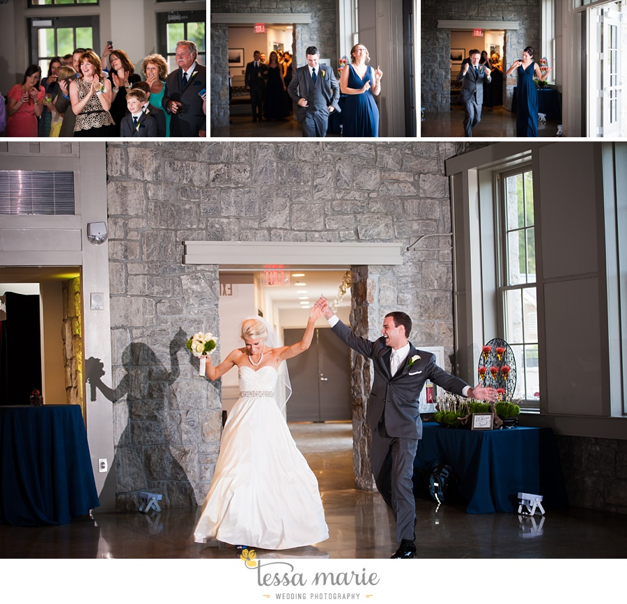 piedmont_park_graystone_wedding_pictures_kim_rich_medical_school_sweethearts_0092