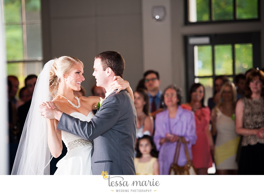 piedmont_park_graystone_wedding_pictures_kim_rich_medical_school_sweethearts_0093