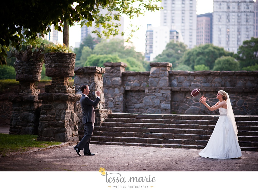 piedmont_park_graystone_wedding_pictures_kim_rich_medical_school_sweethearts_0098