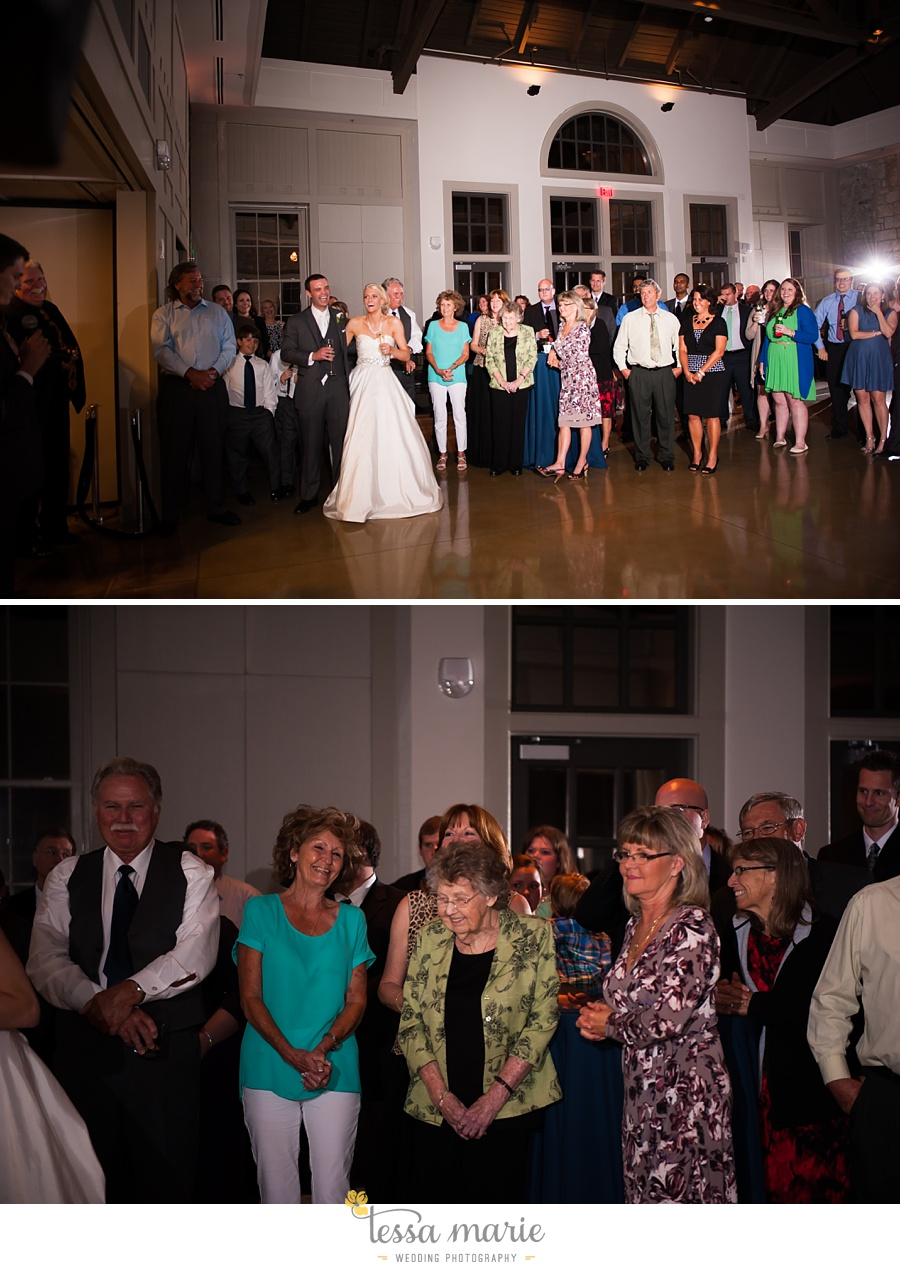 piedmont_park_graystone_wedding_pictures_kim_rich_medical_school_sweethearts_0104