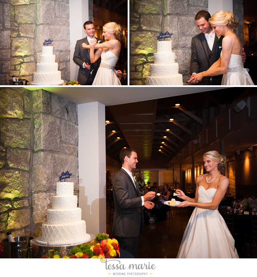 piedmont_park_graystone_wedding_pictures_kim_rich_medical_school_sweethearts_0106