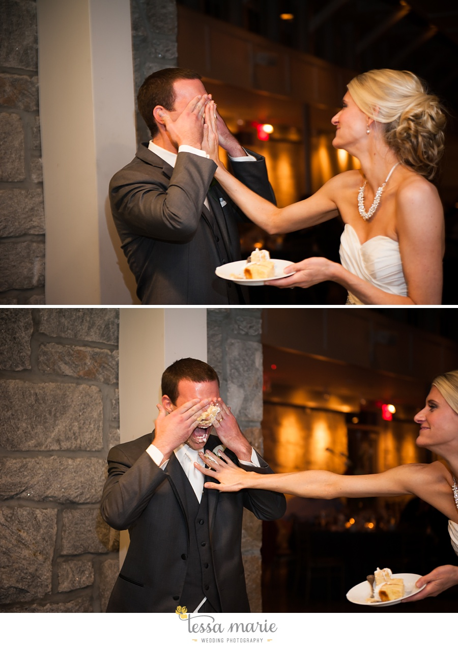 piedmont_park_graystone_wedding_pictures_kim_rich_medical_school_sweethearts_0107