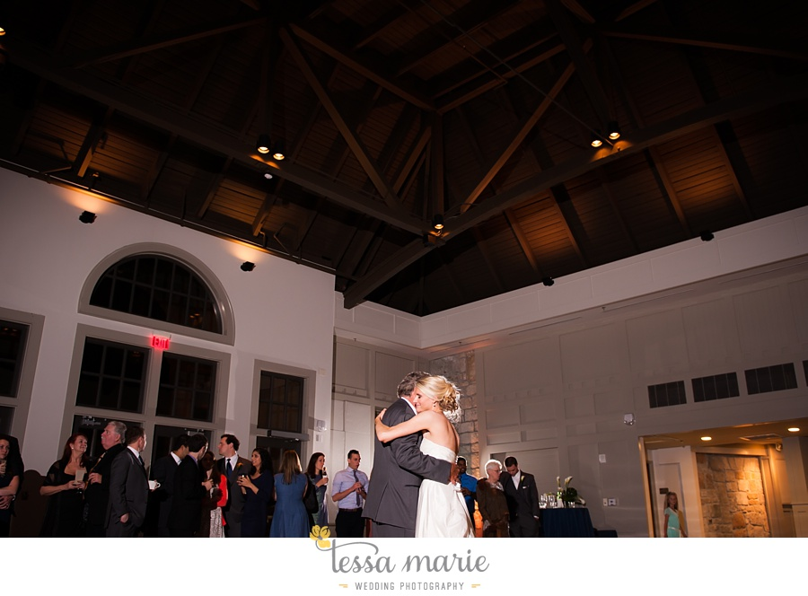piedmont_park_graystone_wedding_pictures_kim_rich_medical_school_sweethearts_0108