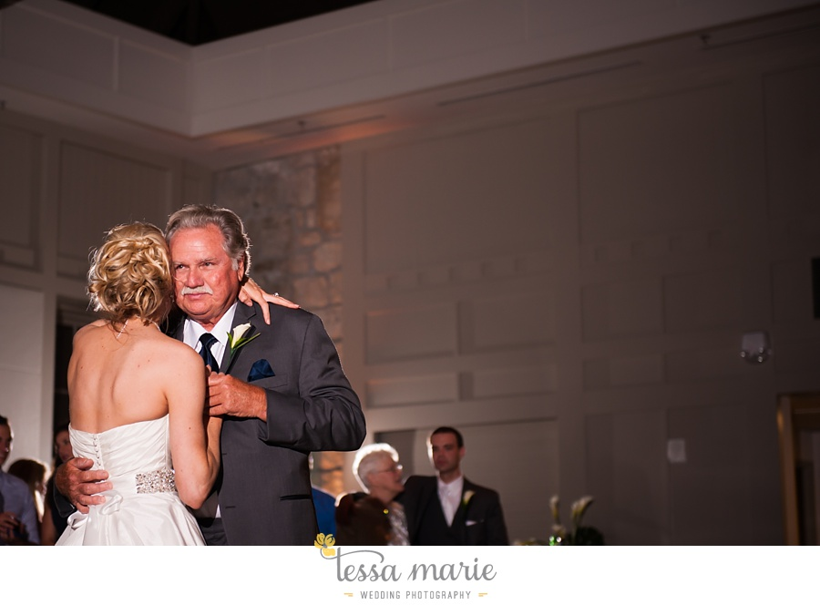 piedmont_park_graystone_wedding_pictures_kim_rich_medical_school_sweethearts_0109