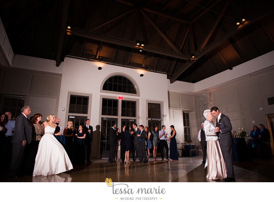 piedmont_park_graystone_wedding_pictures_kim_rich_medical_school_sweethearts_0112