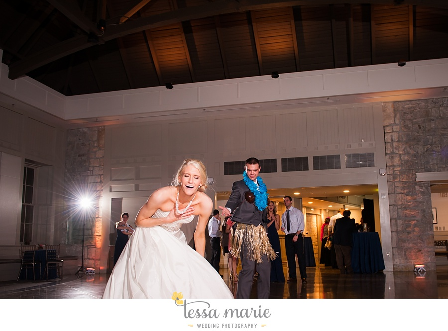 piedmont_park_graystone_wedding_pictures_kim_rich_medical_school_sweethearts_0114