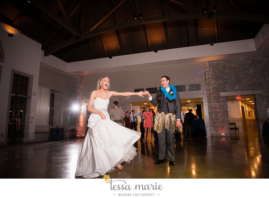 piedmont_park_graystone_wedding_pictures_kim_rich_medical_school_sweethearts_0115