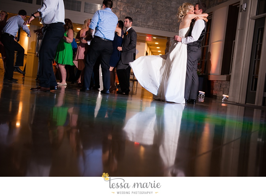 piedmont_park_graystone_wedding_pictures_kim_rich_medical_school_sweethearts_0118