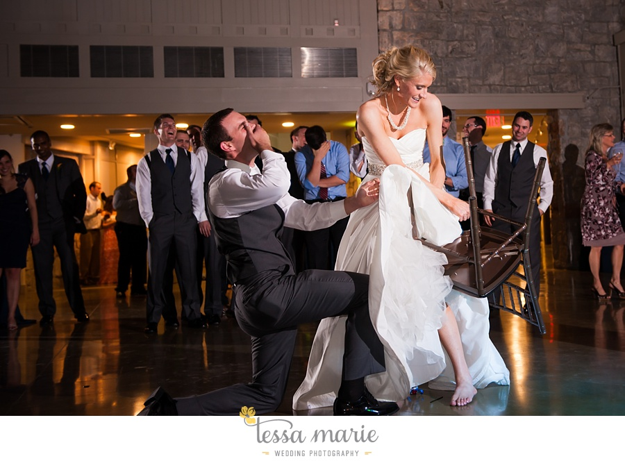 piedmont_park_graystone_wedding_pictures_kim_rich_medical_school_sweethearts_0122