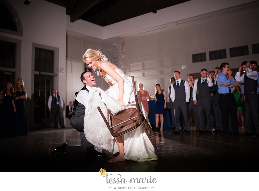 piedmont_park_graystone_wedding_pictures_kim_rich_medical_school_sweethearts_0123