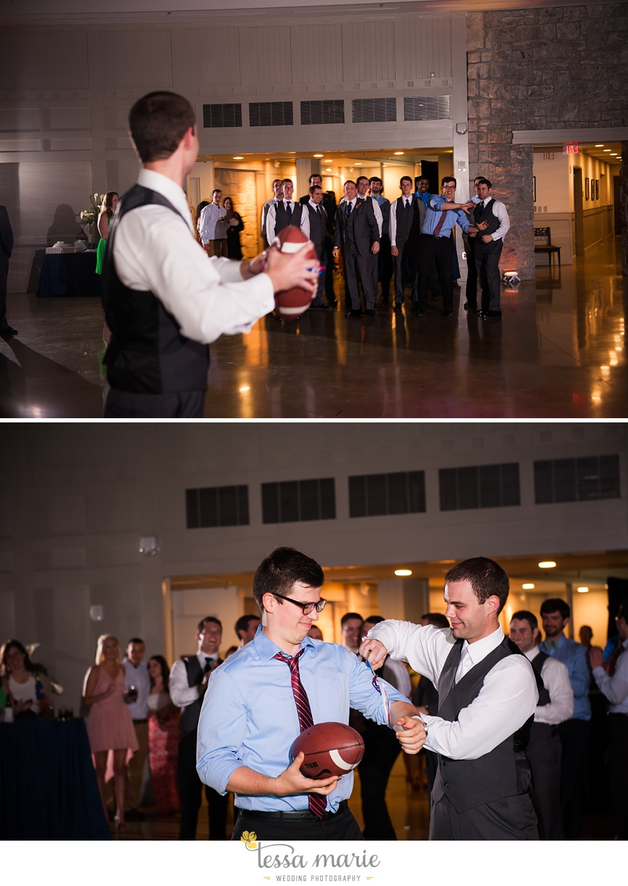piedmont_park_graystone_wedding_pictures_kim_rich_medical_school_sweethearts_0124