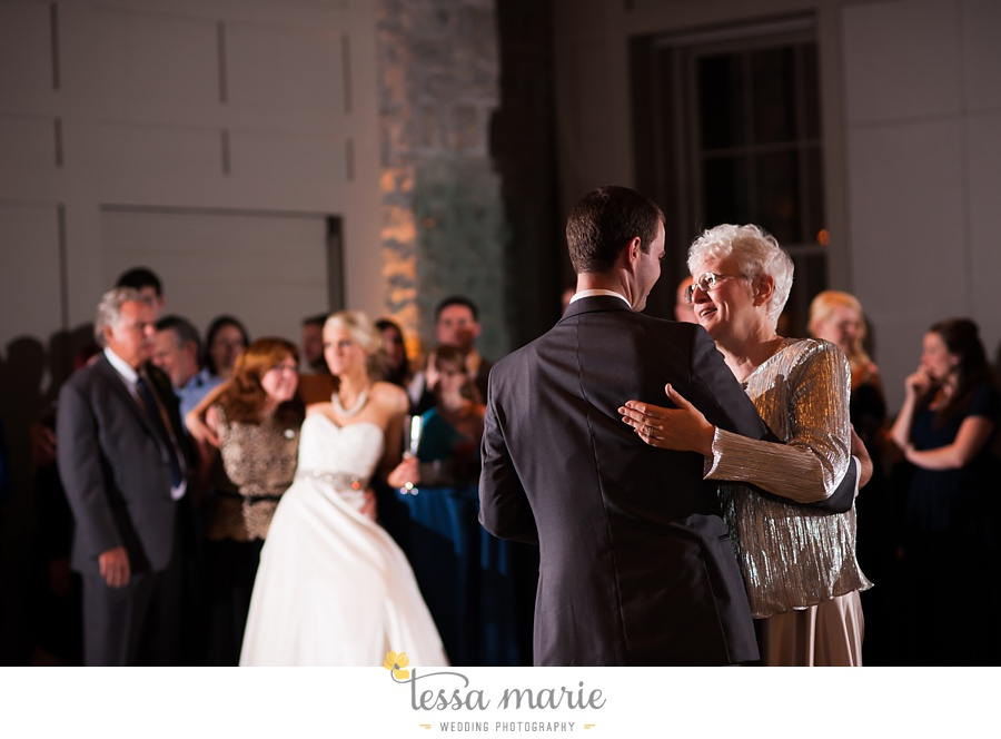 piedmont_park_graystone_wedding_pictures_kim_rich_medical_school_sweethearts_0125