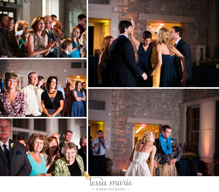 piedmont_park_graystone_wedding_pictures_kim_rich_medical_school_sweethearts_0126