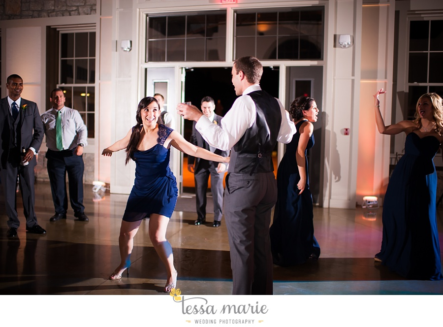 piedmont_park_graystone_wedding_pictures_kim_rich_medical_school_sweethearts_0127