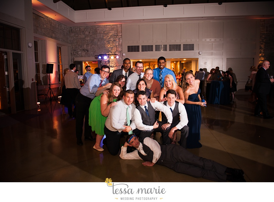piedmont_park_graystone_wedding_pictures_kim_rich_medical_school_sweethearts_0131