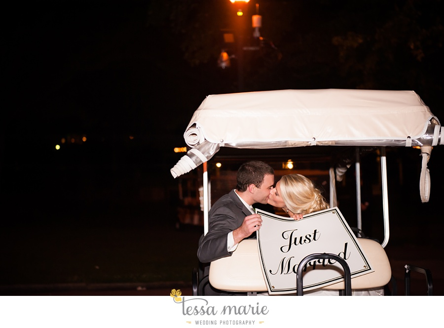 piedmont_park_graystone_wedding_pictures_kim_rich_medical_school_sweethearts_0133