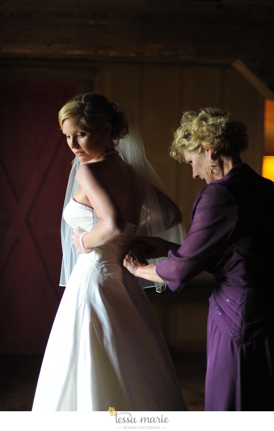 smithonia_farms_athens_ga_outdoor_wedding_pictures_0004
