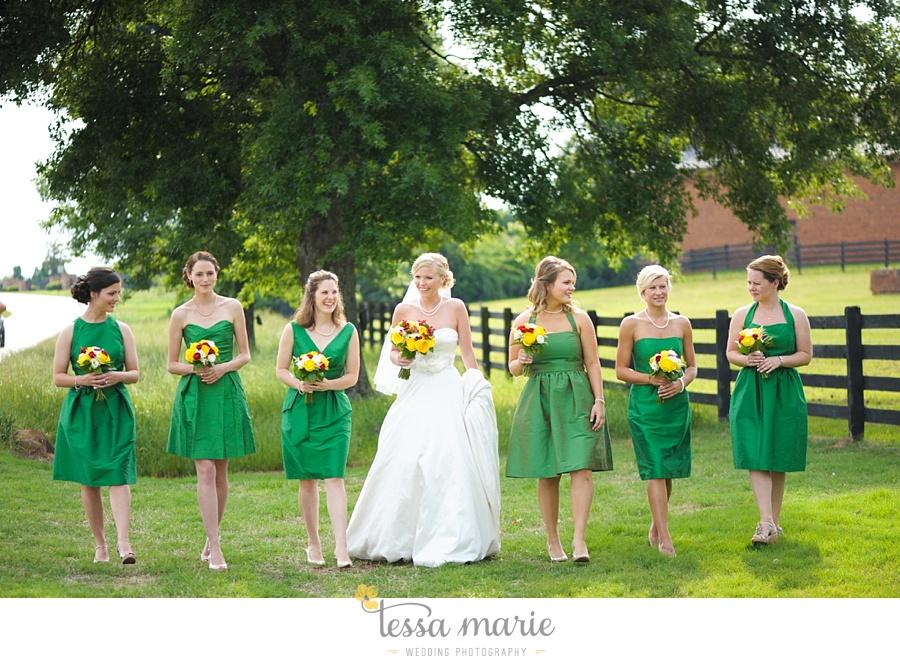 smithonia_farms_athens_ga_outdoor_wedding_pictures_0012