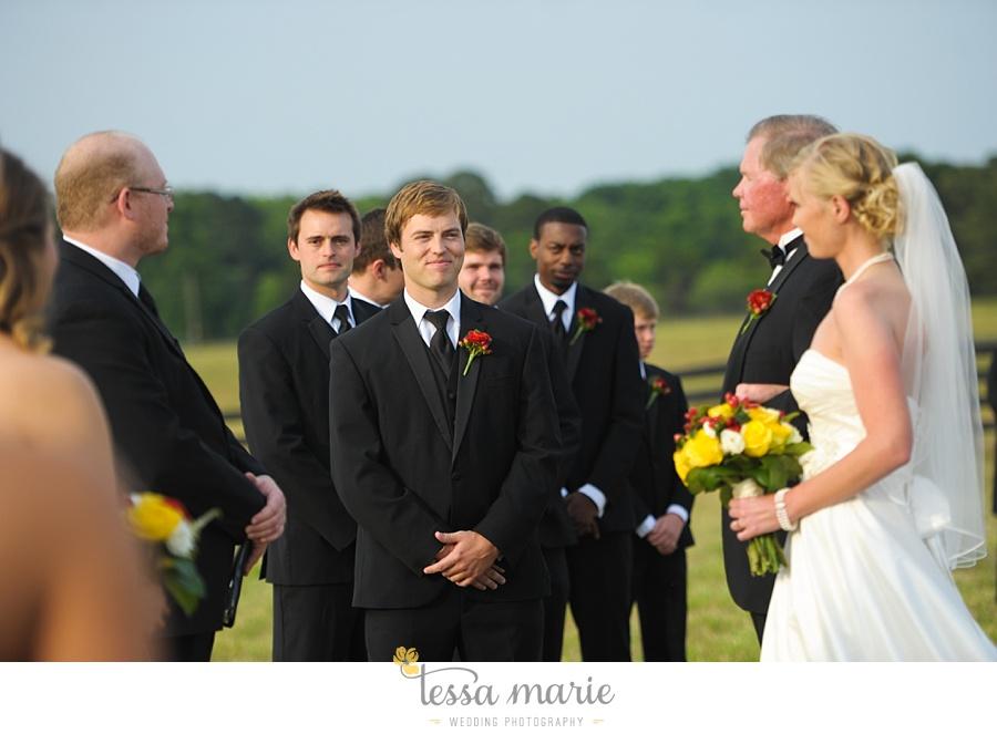 smithonia_farms_athens_ga_outdoor_wedding_pictures_0026
