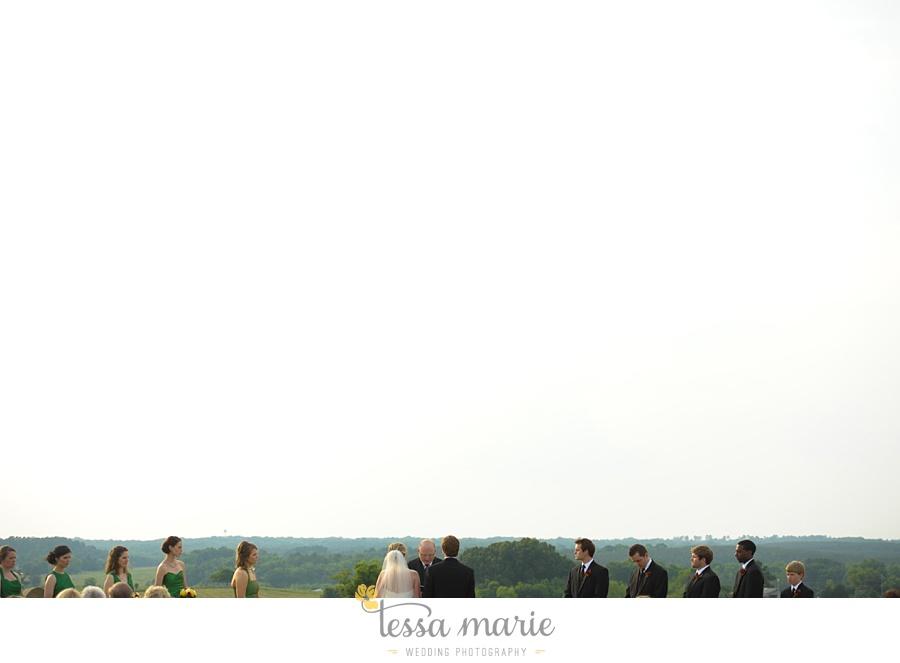 smithonia_farms_athens_ga_outdoor_wedding_pictures_0028