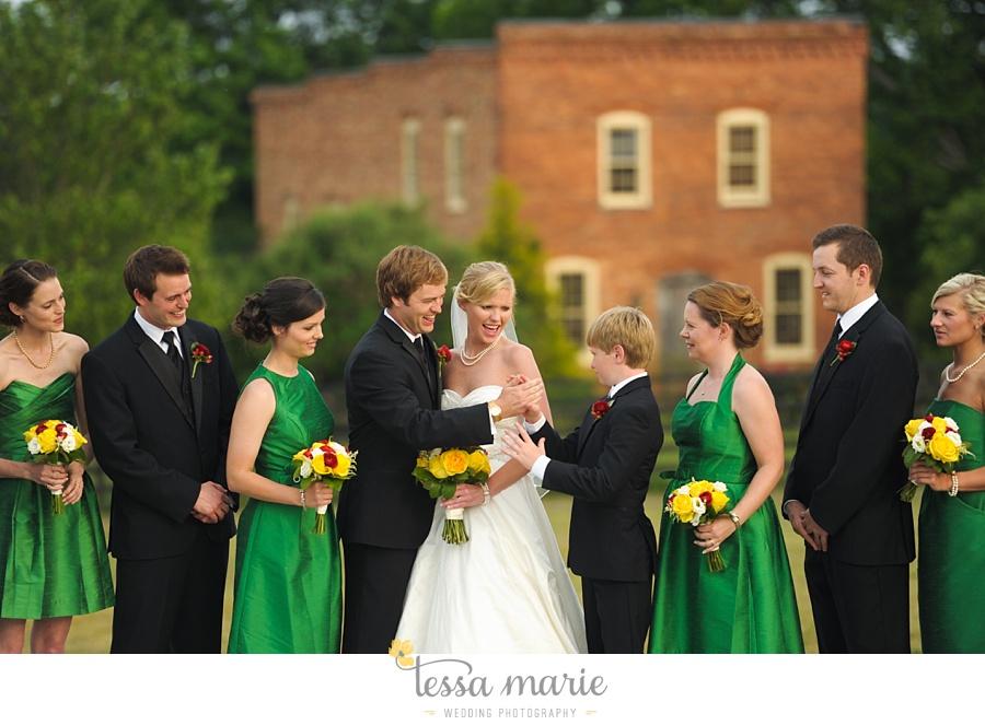 smithonia_farms_athens_ga_outdoor_wedding_pictures_0034