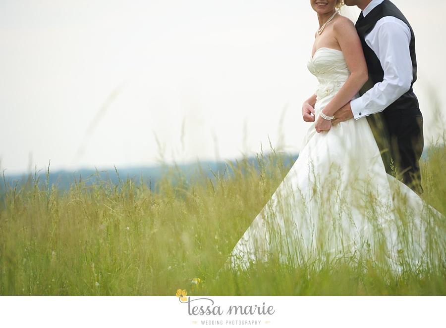 smithonia_farms_athens_ga_outdoor_wedding_pictures_0039