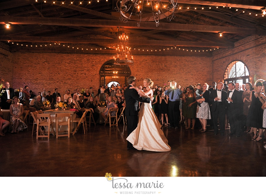 smithonia_farms_athens_ga_outdoor_wedding_pictures_0041