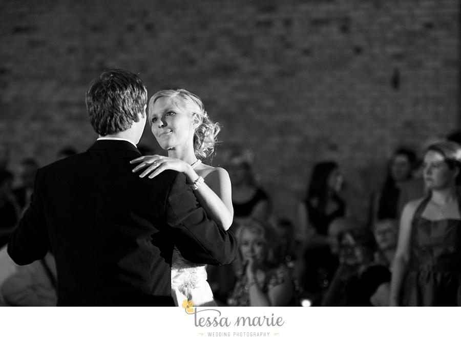smithonia_farms_athens_ga_outdoor_wedding_pictures_0042