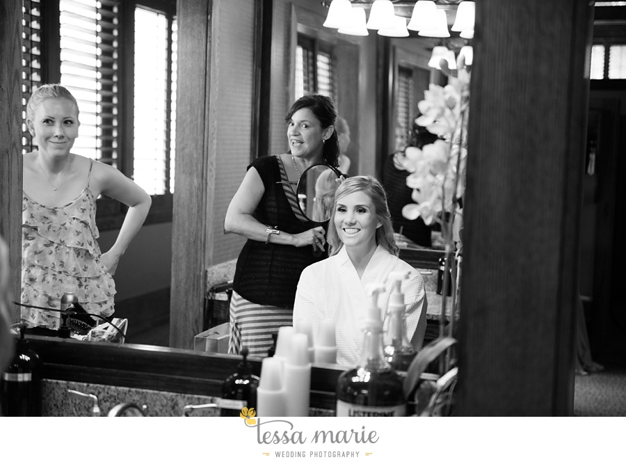 katie_will_country_club_of_the_south_wedding_0018