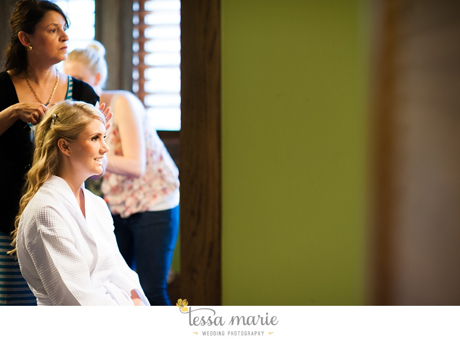 katie_will_country_club_of_the_south_wedding_0020