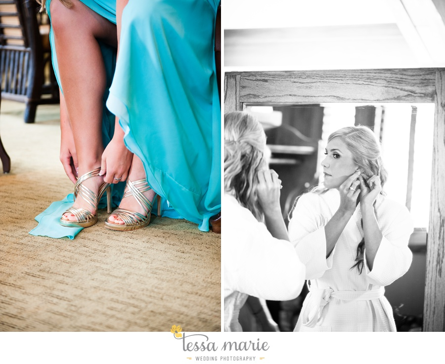 katie_will_country_club_of_the_south_wedding_0025
