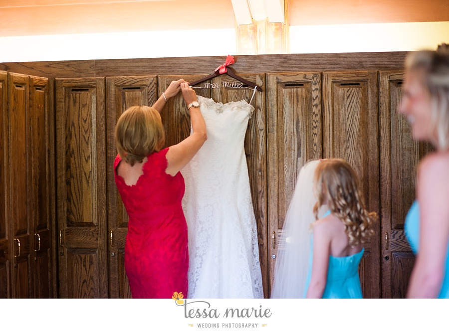 katie_will_country_club_of_the_south_wedding_0027