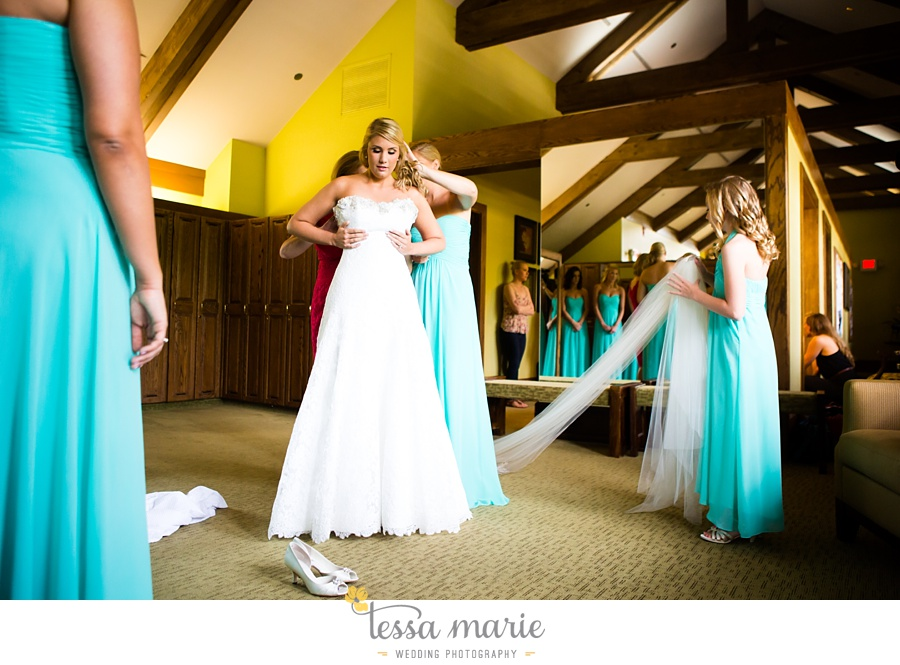 katie_will_country_club_of_the_south_wedding_0028