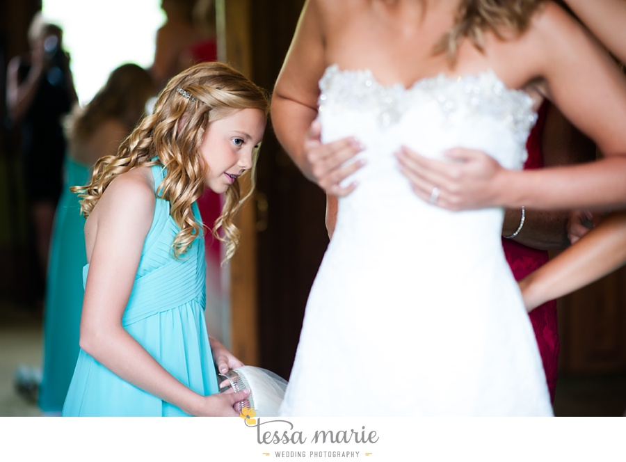 katie_will_country_club_of_the_south_wedding_0029