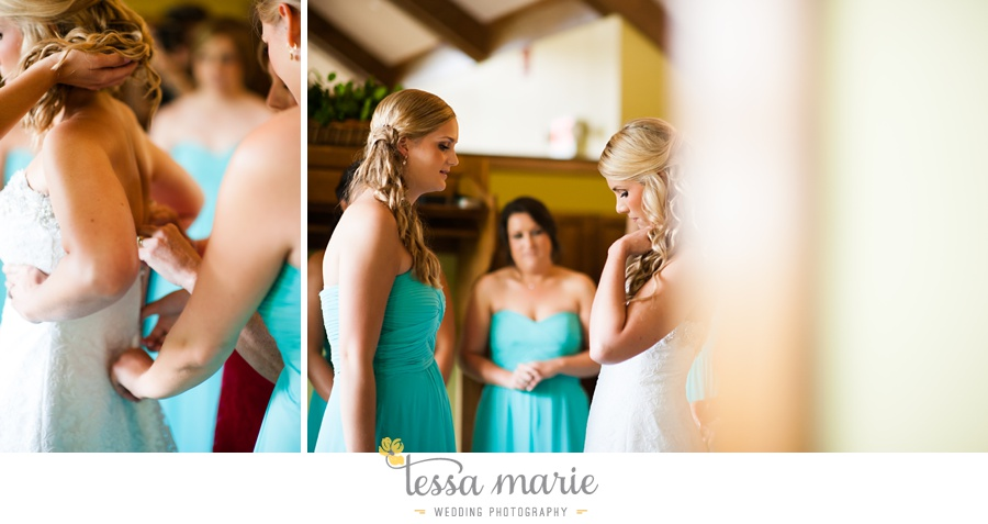 katie_will_country_club_of_the_south_wedding_0030