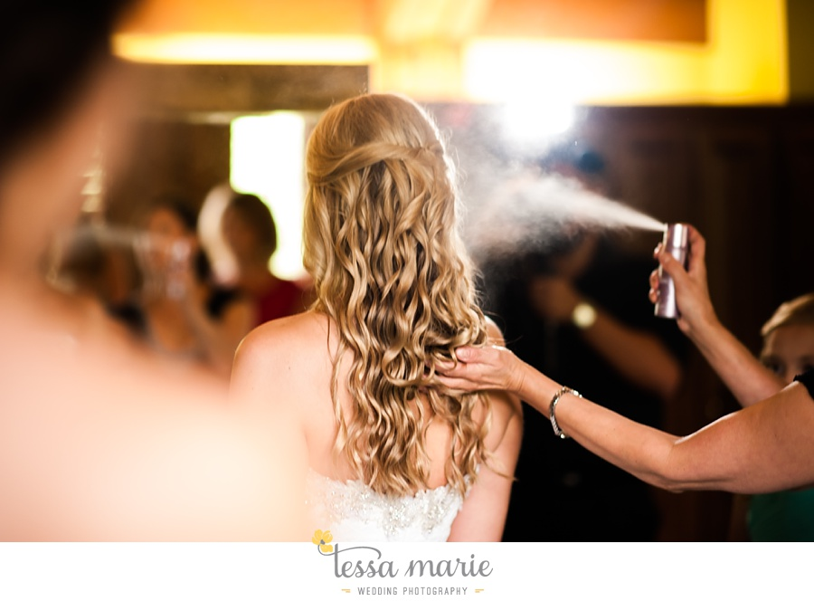 katie_will_country_club_of_the_south_wedding_0032