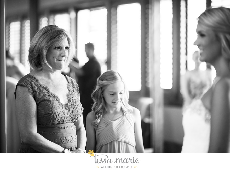 katie_will_country_club_of_the_south_wedding_0033