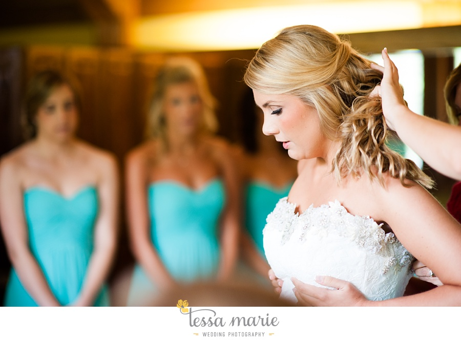 katie_will_country_club_of_the_south_wedding_0034
