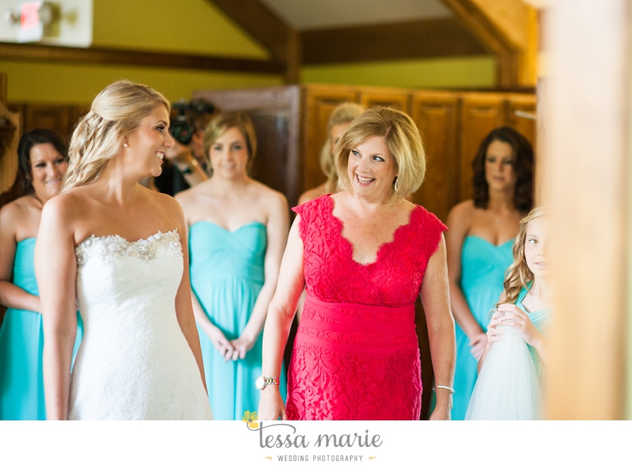 katie_will_country_club_of_the_south_wedding_0035