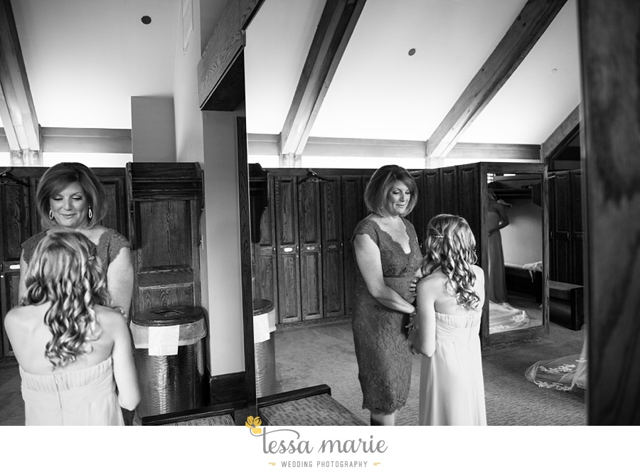 katie_will_country_club_of_the_south_wedding_0036