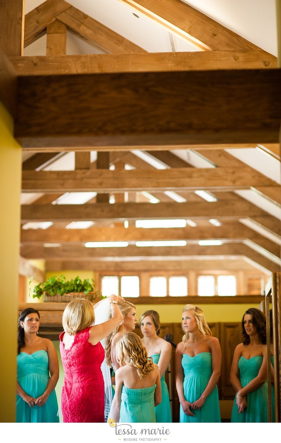 katie_will_country_club_of_the_south_wedding_0038