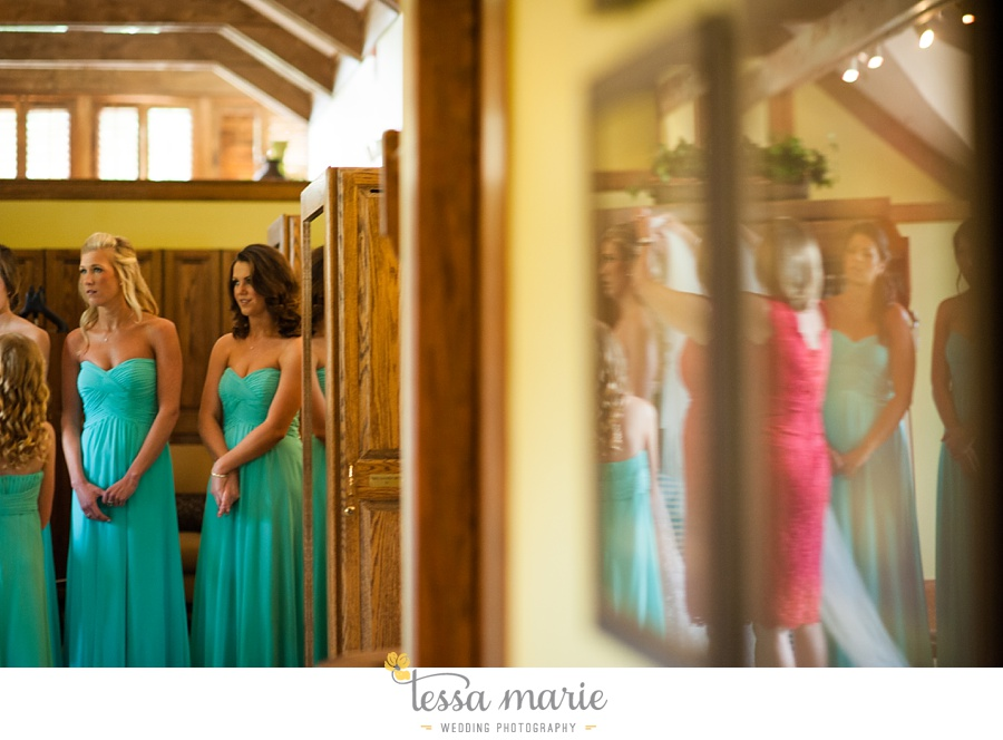 katie_will_country_club_of_the_south_wedding_0039