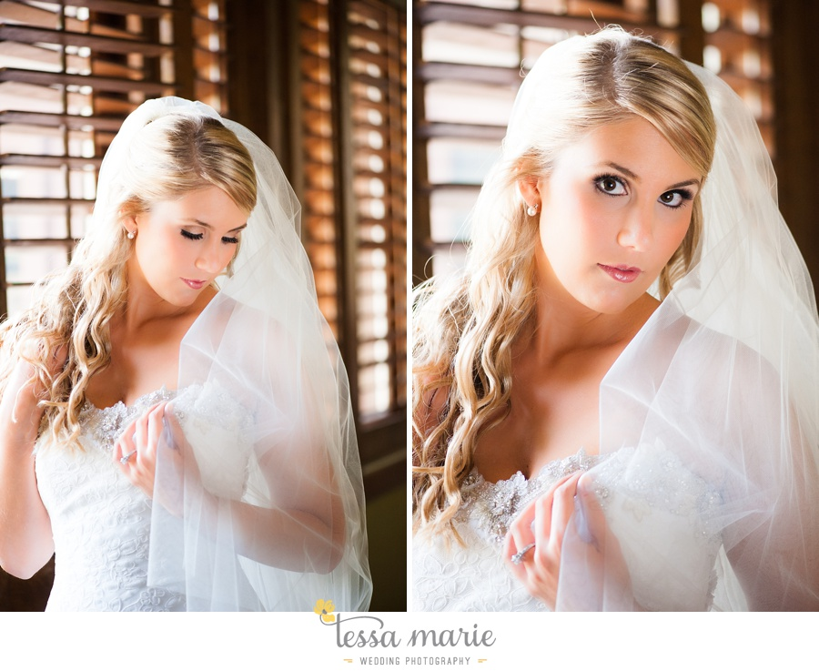 katie_will_country_club_of_the_south_wedding_0040