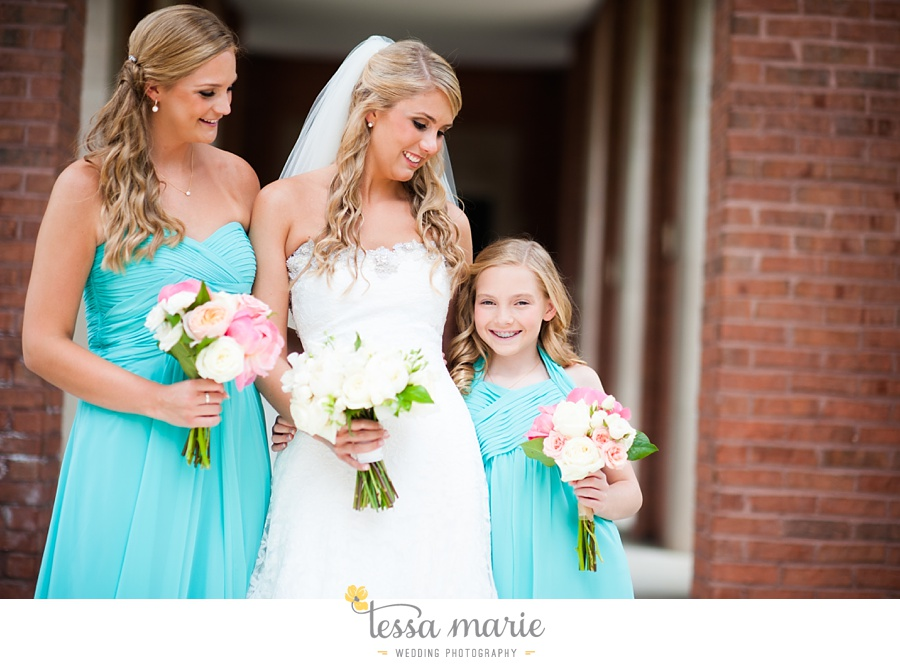 katie_will_country_club_of_the_south_wedding_0043