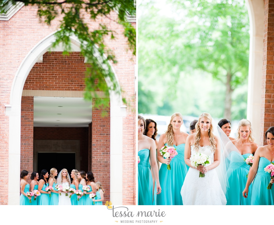 katie_will_country_club_of_the_south_wedding_0045