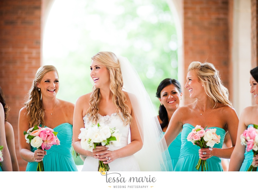 katie_will_country_club_of_the_south_wedding_0046