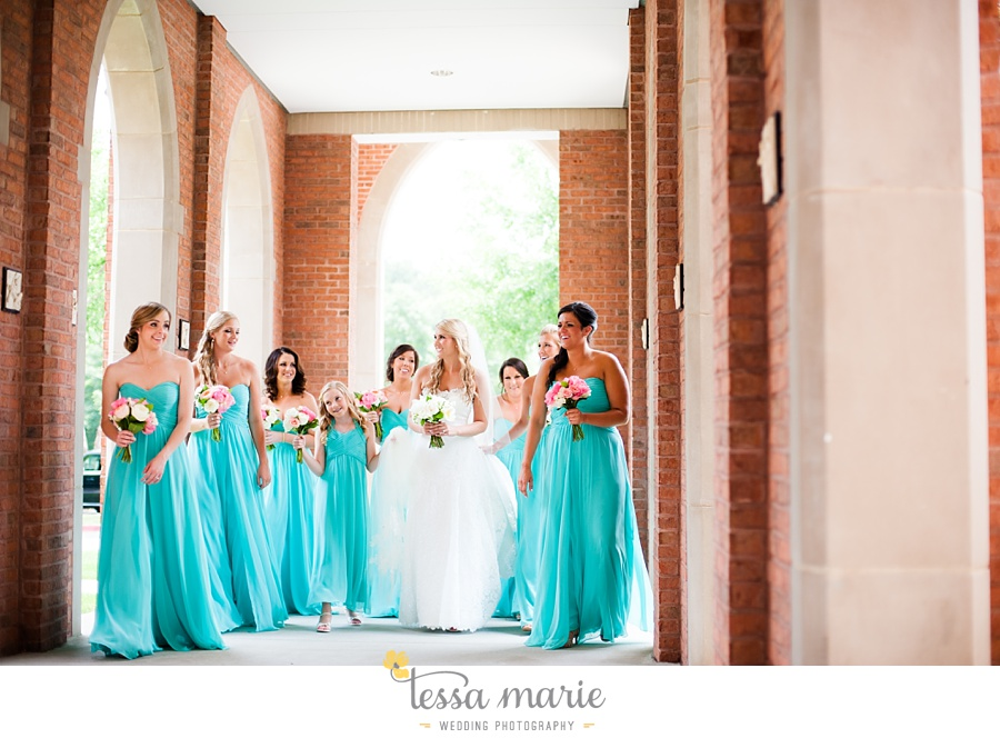 katie_will_country_club_of_the_south_wedding_0047